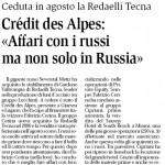 2008-09-13 Giornale del Popolo