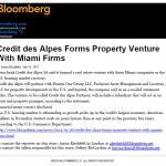 2014-01-16 Bloomberg
